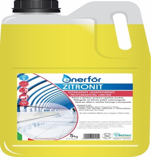 lavapavimenti-zitronit-limone-kg-5