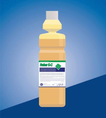 robor-2-c-supersgrassante-inodore-l-1