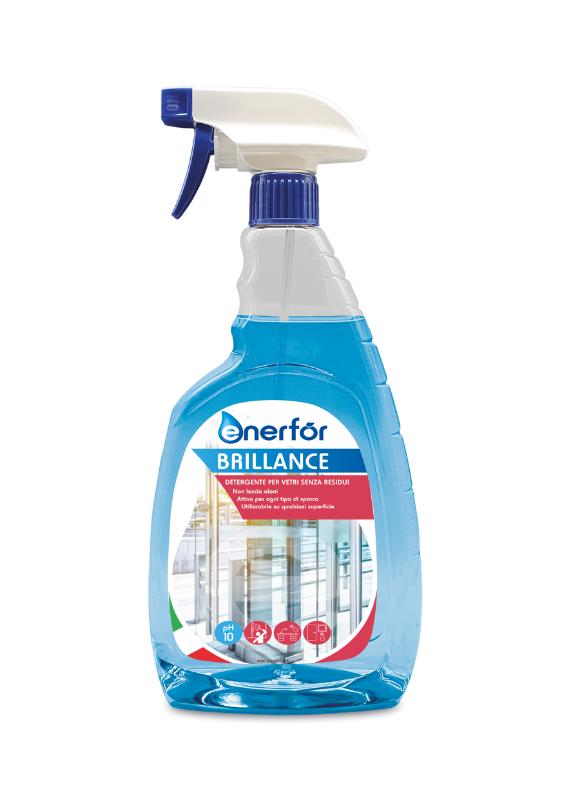 enerfor-brillance-multiuso-ml-750