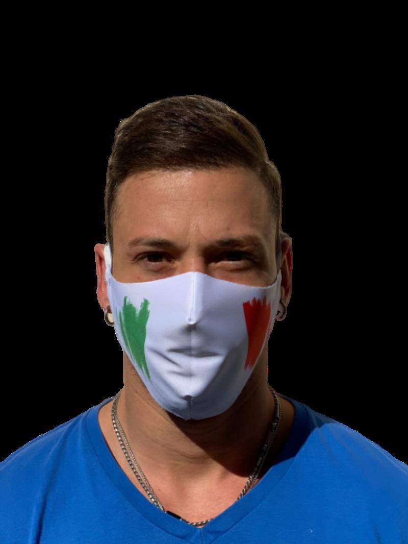 mascherine-filtranti-italia