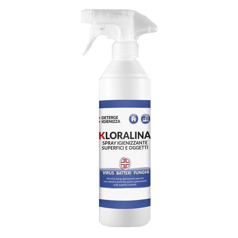 kloralina-spray-igienizzante-superfici-500ml