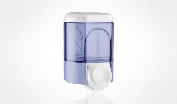 dispenser-per-gel-mani-o-sapone-mani-ml-350
