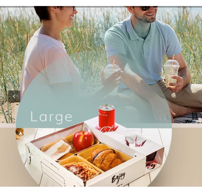 scatola-asporto-enjoy-grande-pz-50