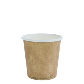 bicchieri-pz-50-in-cartoncino-ml-75
