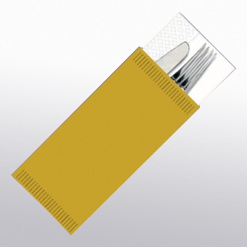 buste-portaposate-pz-100-in-carta-paglia