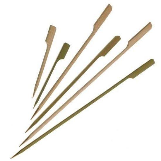 spiedi-spada-pz-100-in-bamboo-cm-15