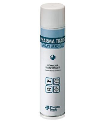 disinfettante-spray-medical-ml-400