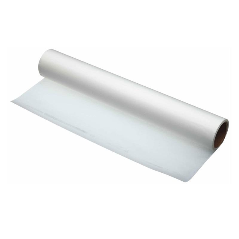 carta-forno-a-rotolo-metri-50
