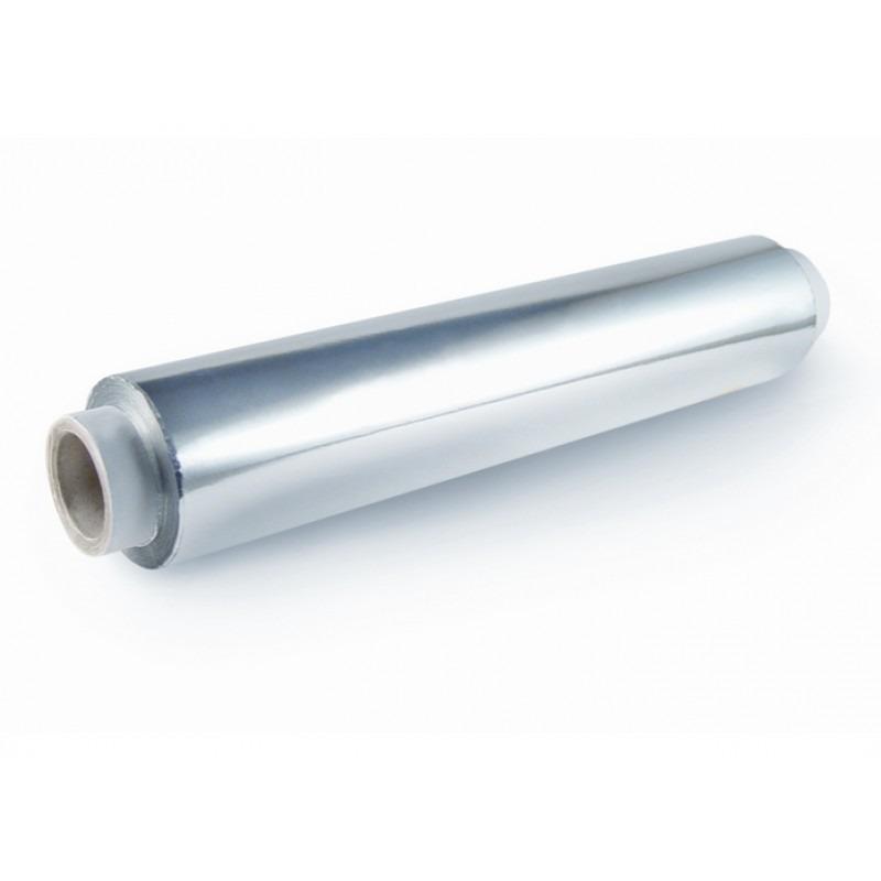 rotolo-alluminio-in-rotolo-125-metri