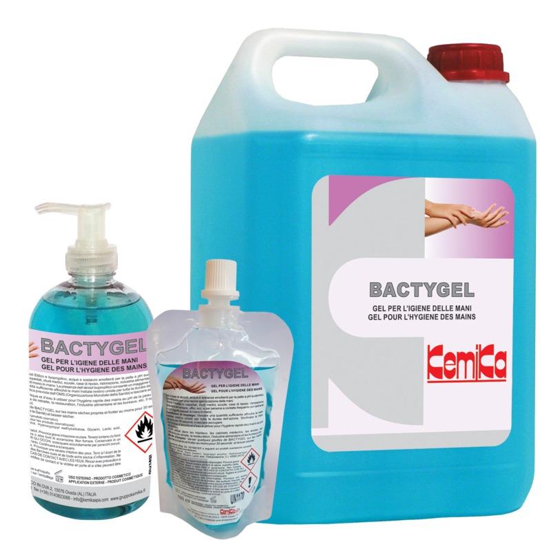 gel-mani-bactygel-ml-500-al-72-alcool