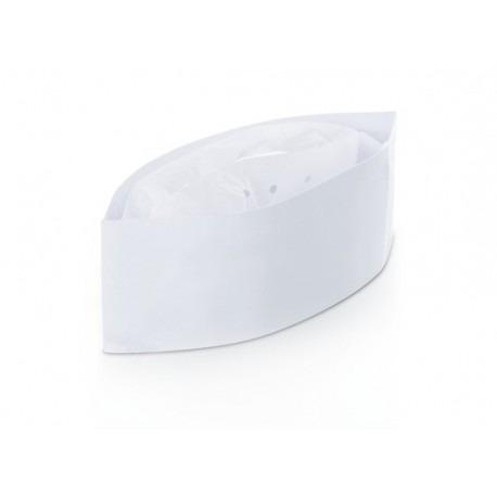 cappellino-risto-cap-elite-pz-100