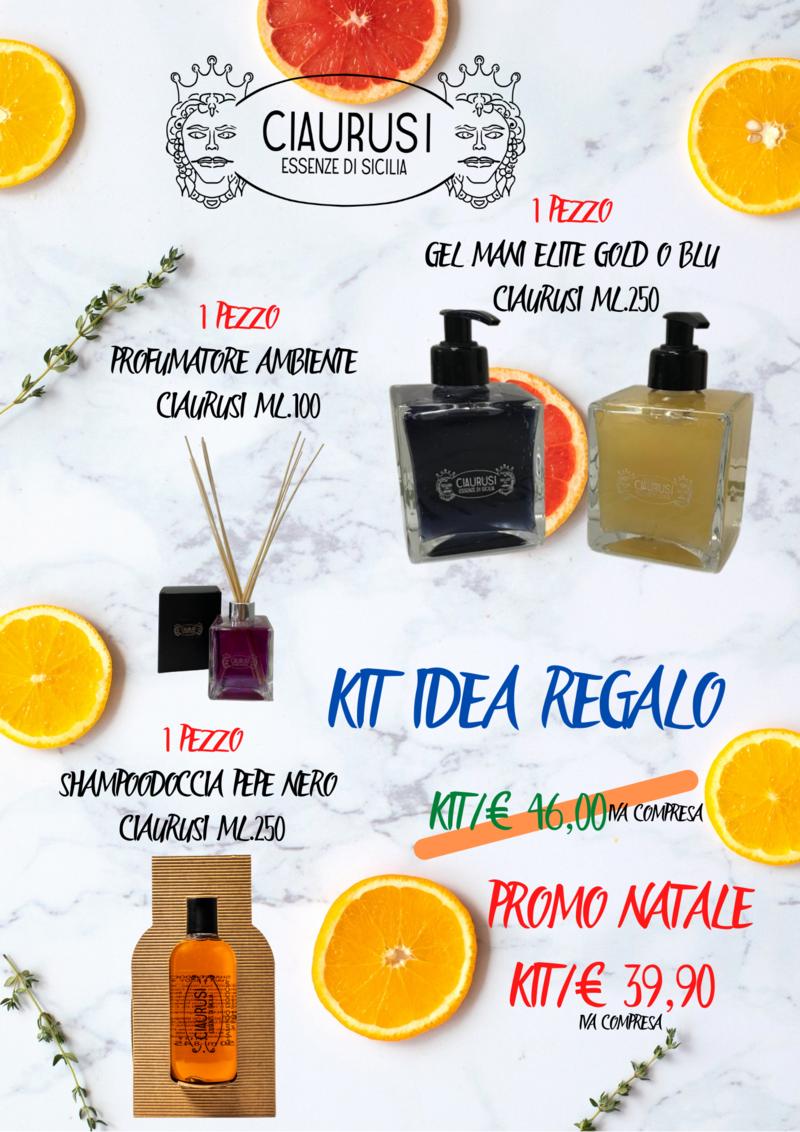 kit-idea-regalo-ciaurusi