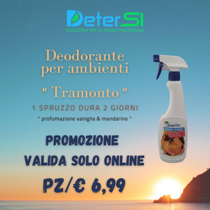 sunset-deodorante-per-ambienti-ml-750