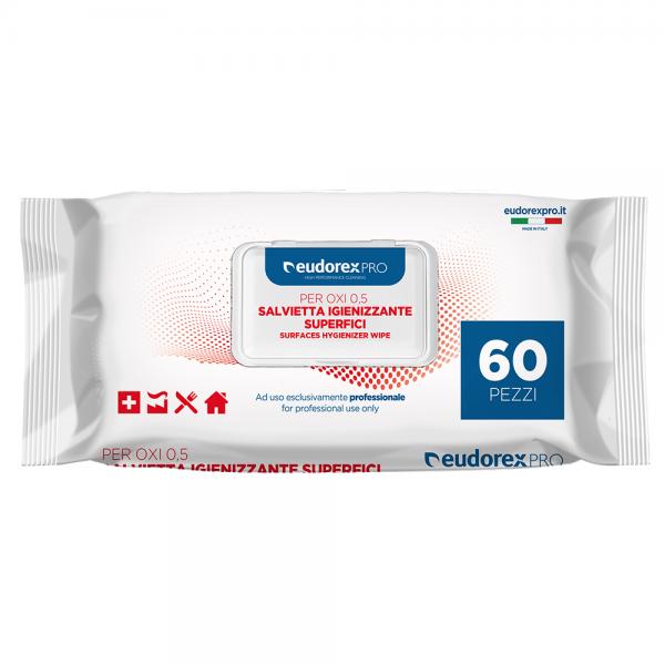 salviettine-panno-monouso-igienizzante-superfici-per-oxi-60pezzi