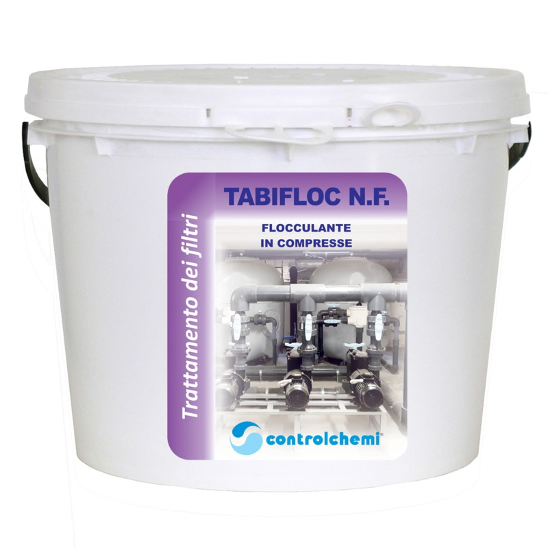 tabifloc-flocculante-in-compresse-secchio-kg-5