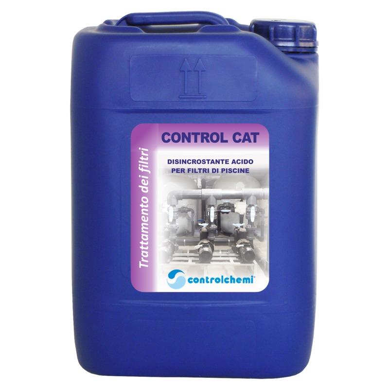 control-cat-disincrostante-acido-per-filtri-kg-11