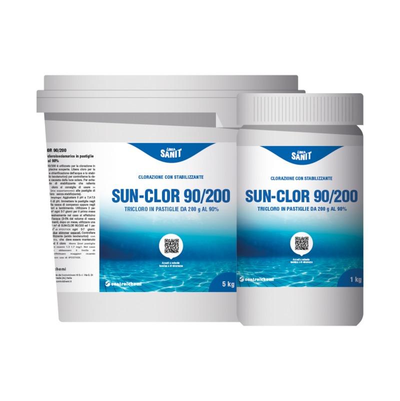 sun-clor-90-20-cloro-in-pastiglie-da-g-20-kg-1