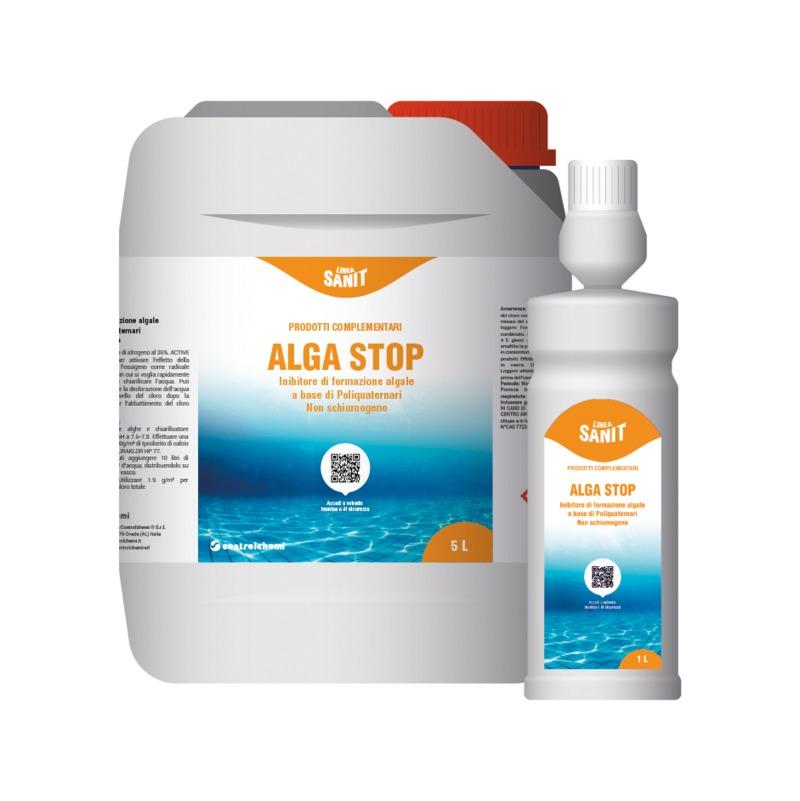 alga-stop-antialghe-lt-1