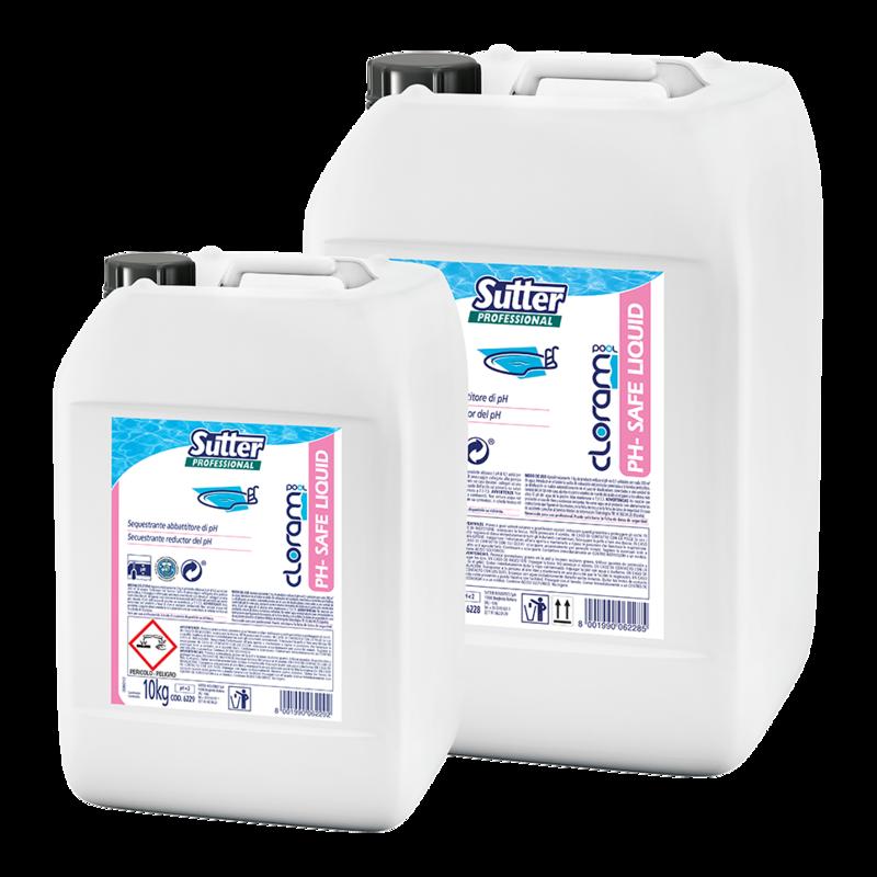 ph-safe-liquid-kg-10