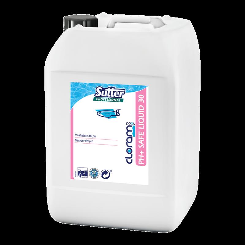 ph-safe-liquid-30-kg-25